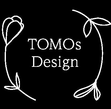 TOMOs Design